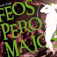 Feos Pero Majos - Laxt Fest