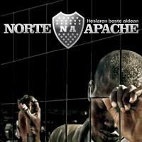 Norte Apache - Hesiaren beste aldean