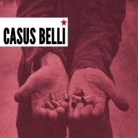Casus Belli - Vuelven a salir las pistolas