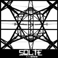 Solte - EroAlea