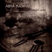 Abra Kadaver - La era del sueño