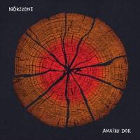 Norzzone - Amairu dok