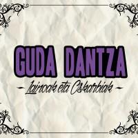 Guda Dantza - Lainoak eta oskarbiak