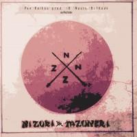 Nizuri Tazuneri - Nizuri Tazuneri