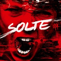 Solte - Ixa