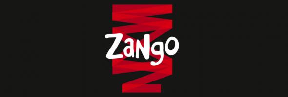 Zango Goiburua